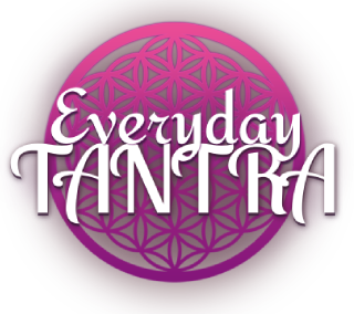 Everyday Tantra - Return Home To You - Tantra Events, Videos